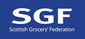 SGF Logo